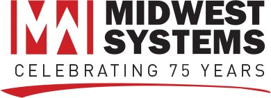 Midwest Systems