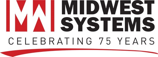 Midwest Systems 75th Anniversary